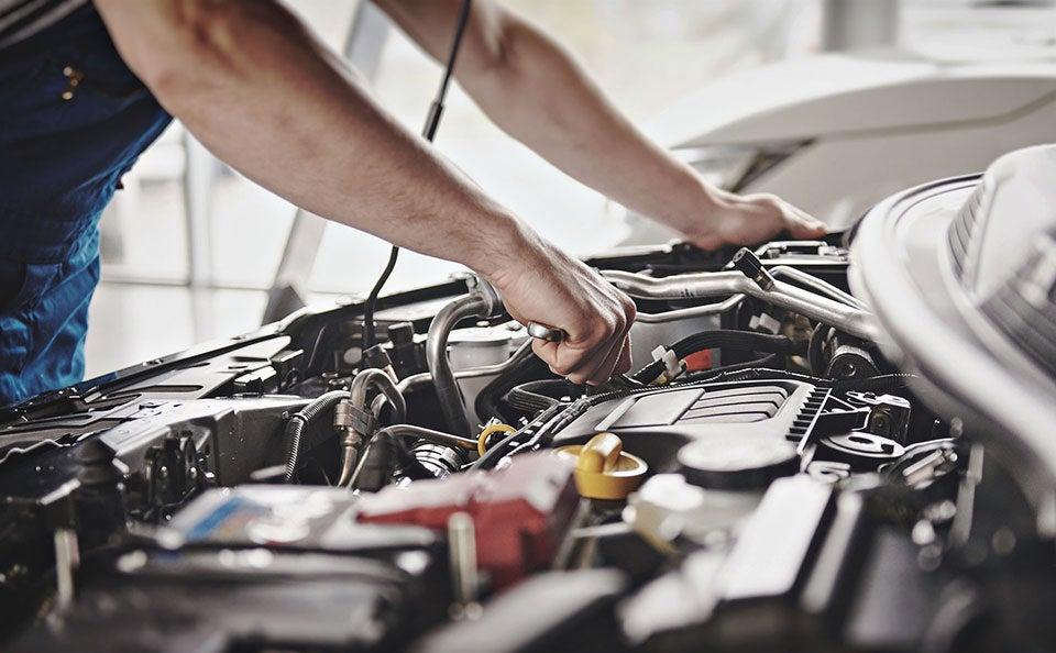 Fuel Induction Service >> Fuel Injector Top Induction Service Bondy S Enterprise